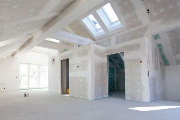 2016-08-16-drywall-instalacoes-finalidades-e-reparos-800x418
